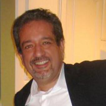 Eugene Sepulveda