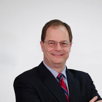 David Lareau