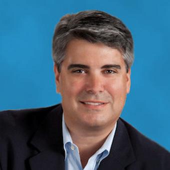 Jeff Valentine