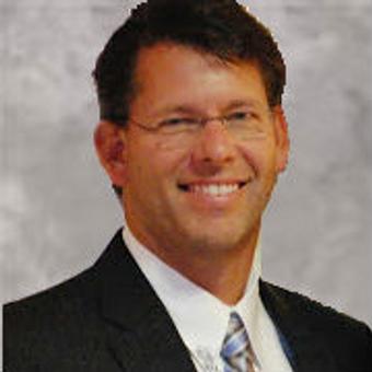 Eric Scheele