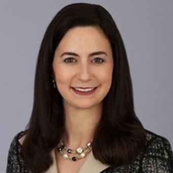 Kate Cassino