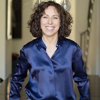 Esther Weinberg