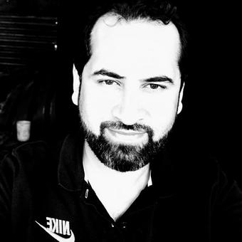 Omer Khawaja