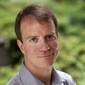 Corey Jaskolski