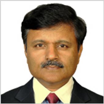 Satyam Bheemarasetti