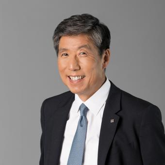 Joji Tokunaga