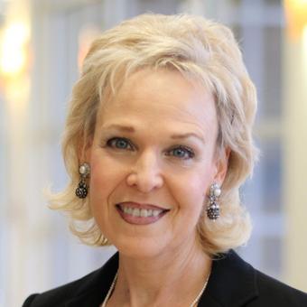 Sharon A. Kuhn