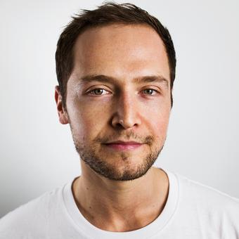 Jaryd Hermann
