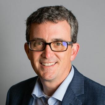 Jeff DeVerter