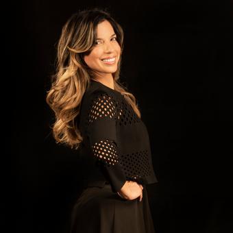 Gabriela Berrospi