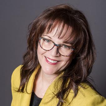 Lisa  Esch