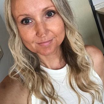 Jenna Hinrichsen