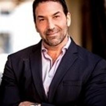 Seth  Lederman