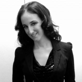 Kristin Kimberly Marquet