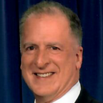 Marc Betesh