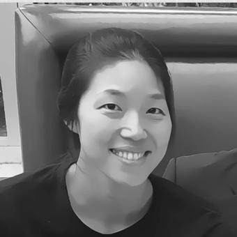 Meeky Hwang