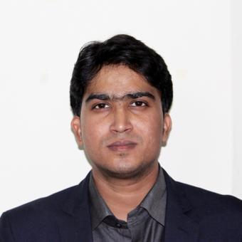 Anirudh Kala