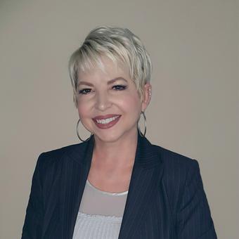 Deborah Hightower