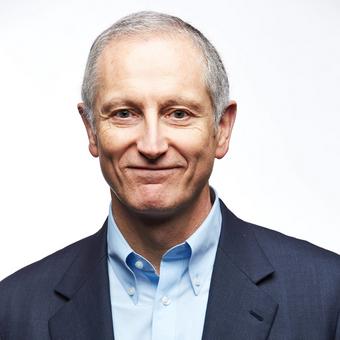 Laurent Philonenko