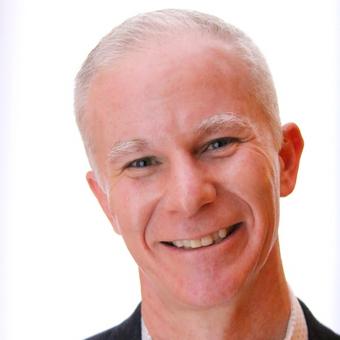Mark Stelzner