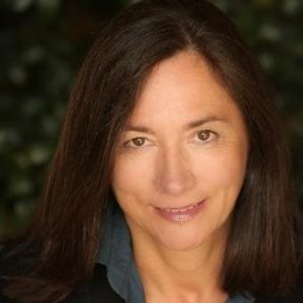 Isabelle Dumont