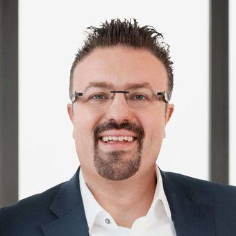 Mirko Holzer