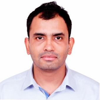 Alok Chander