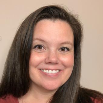 Monica Snyder