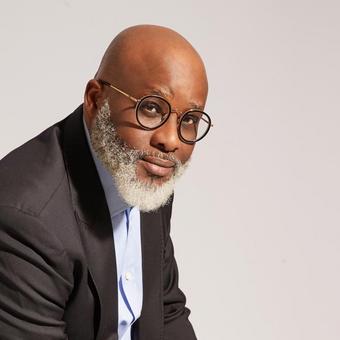 Lanre Olusola - Forbes Councils