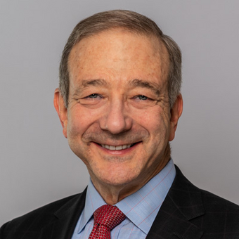 Bill Berman
