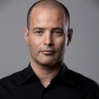 Stefan Leipold