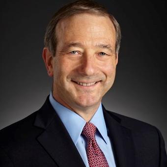 Bill Berman, Ph.D., ABPP