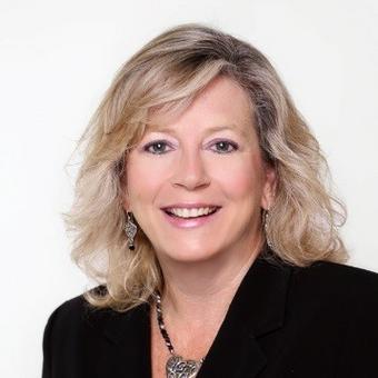 Debra Thorpe