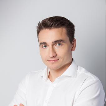 Robert Krajewski