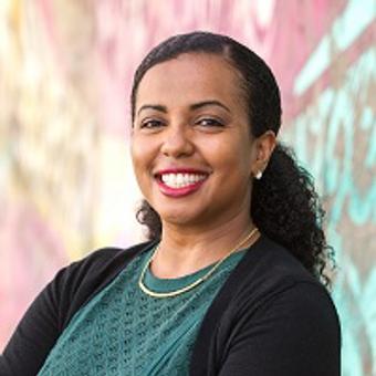 Bilen Mesfin