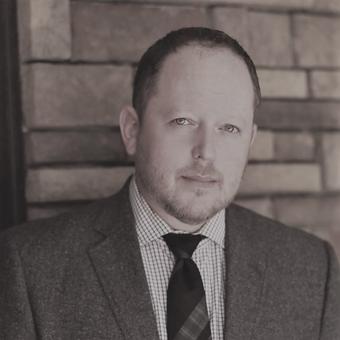 Andrew Zankel