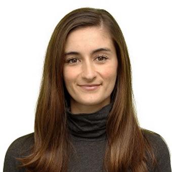 Katelynn Minott