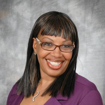 Tina R. Walker