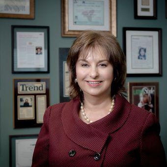 Olga Ramudo