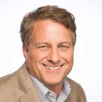 Reid Rubenstein