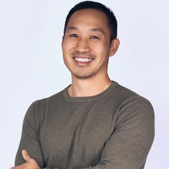 Steven Khuong