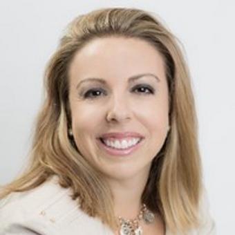 Michelle Denogean