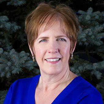 Kathy Keating