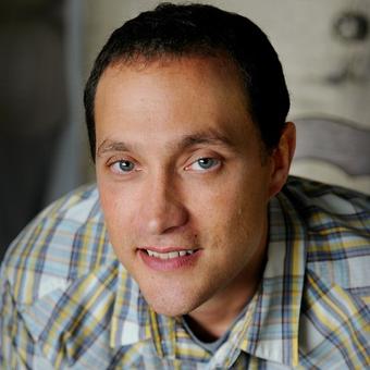 Dave Nevogt