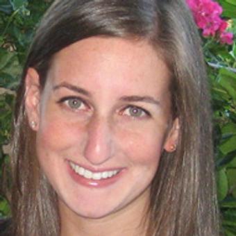 Stephanie Kaplan Lewis