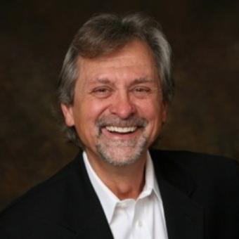 Robert Krenza