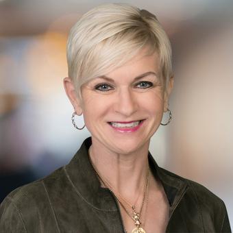 Susan Schmitt Winchester