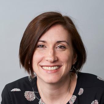 Ellen Sluder
