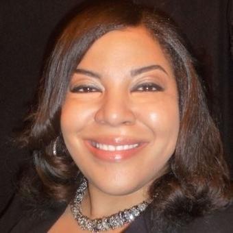 Callie Johnson, PhD