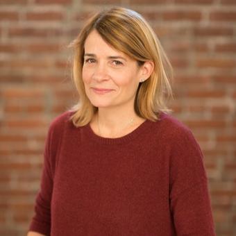 Sascha Mayer
